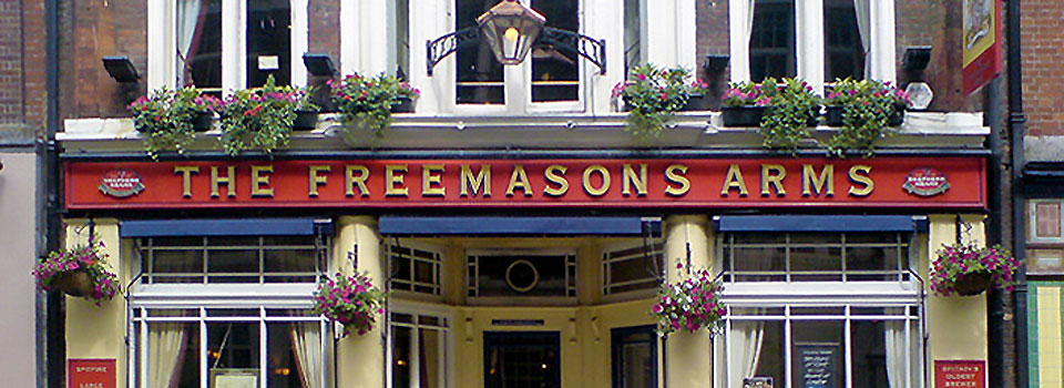 personal-licence-covent-garden-freemasons